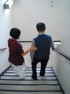 CIMG1611階段